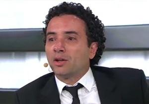 Ramón Vasconcellos/TV Globo