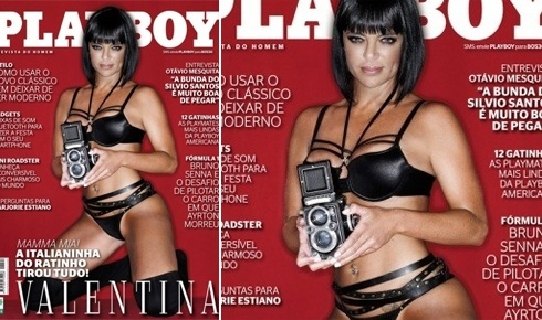 http://home.i.bol.com.br/2012/03/02/playboy-1330737164061_490x290.jpg