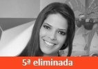 Divulgação / TV Record