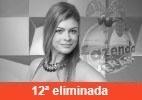 Record/Edu Moraes