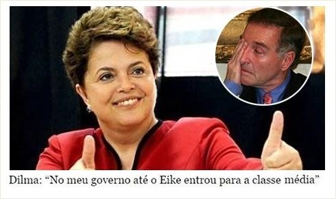 Reprodu��o Sensacionalista/Montagem BOL