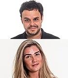 Divulga��o/TV Globo