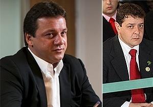 Fabio Braga/Folhapress e Alan Marques/Folhapress/Montagem BOL