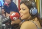 Reprodu��o/Jovem Pan FM