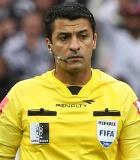 Rivaldo Gomes-27.jul.2014/Folhapress