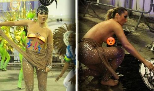 Montagem BOL/Amauri Nehn/Brazil News