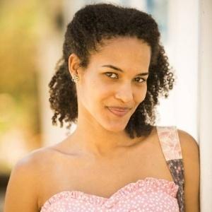 Jéssica Barbosa viverá Neidinha na trama de Manoel Carlos