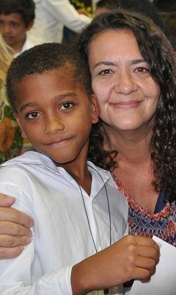 Os fatos narrados por Geórgia Kitsos ocorreram na filial do Burger King da rua Visconde de Pirajá, em Ipanema